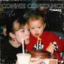 English Rose/Connie Constance