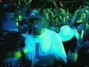 ヘッドスプラング/LL Cool J