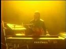 パートタイム・ラヴァー/Stevie Wonder