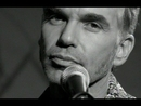 Angelina (Closed Captioned)/Billy Bob Thornton