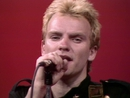 Roxanne/The Police