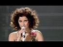 In God's Hands - Loose: The Concert (International Version)/Nelly Furtado