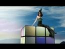 Outta My Head (Ay Ya Ya) (Dave Audé Remix - Radio Edit International)/Ashlee Simpson