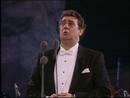 Puccini: E Lucevan le Stelle (Tosca)/Plácido Domingo, Orchestra del Teatro dell'Opera di Roma, Orchestra del Maggio Musicale Fiorentino, Zubin Mehta