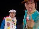 はつ恋の~What's Going On~feat.トータス松本/LITTLE