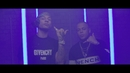 Money (feat. Fredo)/Luciano