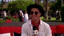Coachella Interview (Live From The Republic Coachella House / 2016)/Hudson Thames