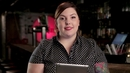 ASK:REPLY (VEVO LIFT): Brought To You By McDonald's/Mary Lambert
