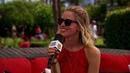 Coachella Interview (Live From The Republic Coachella House / 2016)/Dagny