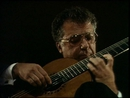 Rodrigo: Adagio (Concierto de Aranjuez)/Pepe Romero, Academy of St. Martin in the Fields, Sir Neville Marriner