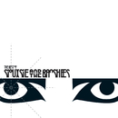The Best Of.../Siouxsie And The Banshees