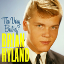 The Very Best Of Brian Hyland/Brian Hyland