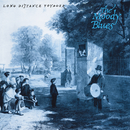 Long Distance Voyager (Expanded)/The Moody Blues