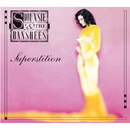Superstition (Expanded Edition)/Siouxsie And The Banshees