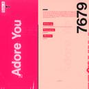 Adore You/Jessie Ware