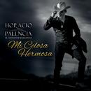 Mi Celosa Hermosa/Horacio Palencia