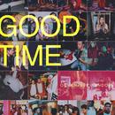 Good Time/Ocean Park Standoff