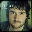 Carolina/Eric Church