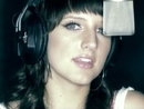 Pieces Of Me (MTV Version, Stereo, Closed Captioned)/Ashlee Simpson