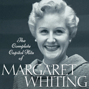 The Complete Capitol Hits Of Margaret Whiting/Margaret Whiting