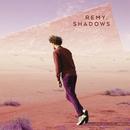 Shadows/Remy van Kesteren