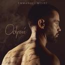 Odyssée/Emmanuel Moire