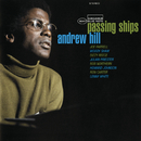 Passing Ships/Andrew Hill