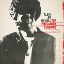 The Purgatory Sessions/Albin Lee Meldau