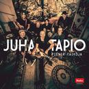 Pieniä Taikoja/Juha Tapio