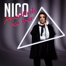 Amintirile Nu Mor/Nico