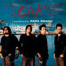 Scars/Papa Roach
