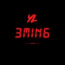 3min6/YL