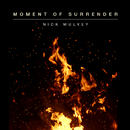 Moment Of Surrender/Nick Mulvey