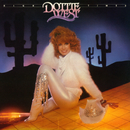 High Times/Dottie West