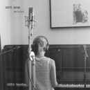 Solo(w)/Lucy Rose