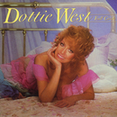 Full Circle/Dottie West