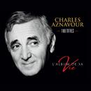 L'album de sa vie 100 titres/Charles Aznavour