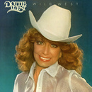 Wild West/Dottie West