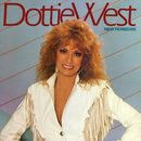 New Horizons/Dottie West