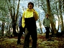 How High/THE CHARLATANS