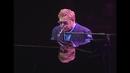Grey Seal (Live At Pepsi Center, Denver / 2014)/Elton John