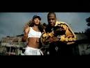 '03 Bonnie & Clyde (feat. Beyoncé Knowles)/JAY-Z