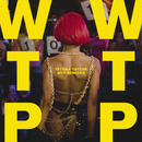 WTP (Remixes)/Teyana Taylor
