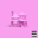 7 rings (Remix) (feat. 2 Chainz)/Ariana Grande
