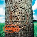 Free Peace Sweet/Dodgy