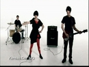 Cheated Hearts (e single video)/Yeah Yeah Yeahs