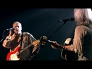 Why Worry (eVideo)/Mark Knopfler, Emmylou Harris