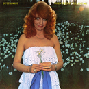 When It's Just You And Me/Dottie West
