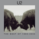 The Best Of 1990-2000 & B-Sides/U2