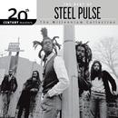 Best Of/20th Century/Steel Pulse
